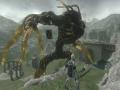 《尼尔:人工生命》游戏截图-3小图