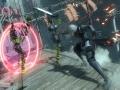 《尼尔:人工生命》游戏截图-6小图