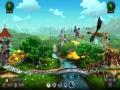 《城堡风暴》游戏截图