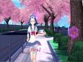 《少女射击:回归》游戏截图-3小图