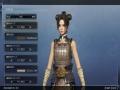 《真三国无双8:帝国》游戏截图-7小图