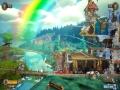 《城堡风暴2》游戏截图2-1