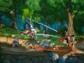 《城堡风暴2》游戏截图2-2
