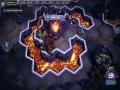 《城堡风暴2》游戏截图2-5