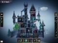 《城堡风暴2》游戏截图2-7