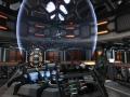 《星际裂痕》游戏截图-1小图