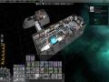 《星际裂痕》游戏截图-2小图