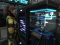 《星际裂痕》游戏截图-4小图