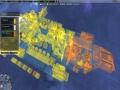 《星际裂痕》游戏截图-5小图
