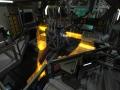 《星际裂痕》游戏截图-7小图
