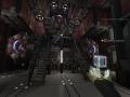《星际裂痕》游戏截图-8小图
