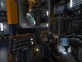 《星际裂痕》游戏截图-9小图