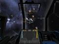 《星际裂痕》游戏截图-10小图