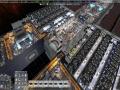 《星际裂痕》游戏截图-12小图