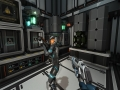 《星际裂痕》游戏截图-13小图
