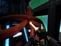 《星际裂痕》游戏截图-15小图