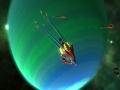 《星际裂痕》游戏截图-16小图