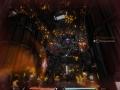 《星际裂痕》游戏截图-17小图