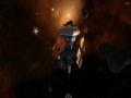 《星际裂痕》游戏截图-18小图