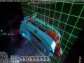 《星际裂痕》游戏截图-20小图