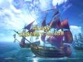 《大航海时代:起源》游戏截图-2小图
