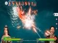 《大航海时代:起源》游戏截图-5小图