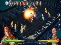 《大航海时代:起源》游戏截图-4小图