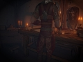 《国王刺客的战术》游戏截图-1