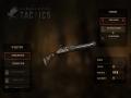《国王刺客的战术》游戏截图-2