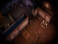 《国王刺客的战术》游戏截图-3