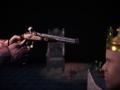 《国王刺客的战术》游戏截图-6