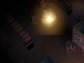 《国王刺客的战术》游戏截图-8