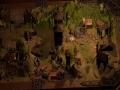 《国王刺客的战术》游戏截图-9