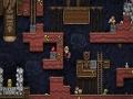 《洞窟探险2》游戏截图-1