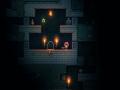 《洞窟探险2》游戏截图-5