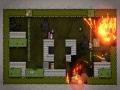《洞窟探险2》游戏截图-8