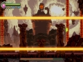 《熔炼》游戏截图-11小图