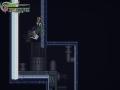 《熔炼》游戏截图-12小图