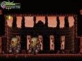 《熔炼》游戏截图-13小图