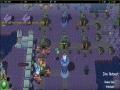 《熔炼》游戏截图-14小图