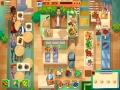 《烘烤风暴》游戏截图-2
