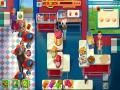 《烘烤风暴》游戏截图-5