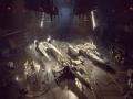 《星球大战:战机中队》游戏截图-1小图