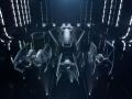 《星球大战:战机中队》游戏截图-3小图