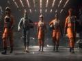 《星球大战:战机中队》游戏截图-4小图