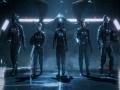 《星球大战:战机中队》游戏截图-6小图