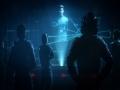 《星球大战:战机中队》游戏截图-7小图