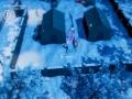 《温红:复仇之魂》游戏截图-5小图