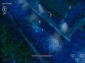 《温红:复仇之魂》游戏截图-6小图