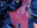 《温红:复仇之魂》游戏截图-8小图